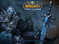 World of Warcraft #1