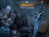 World of Warcraft#1