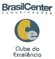 Clube da Excelência